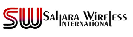 SAHARA WIRELESS