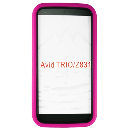 real highlight zte avid trio model number Recommended