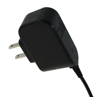Travel / Home Chargers